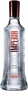 Imperia Vodka 750ml